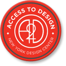 Access to Design