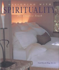 Designing With Spirituality